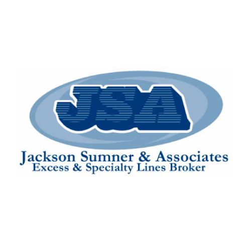 Jackson Sumner and Associates
