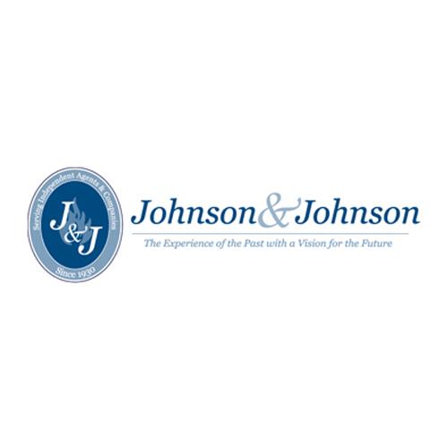 Johnson and Johnson Inc
