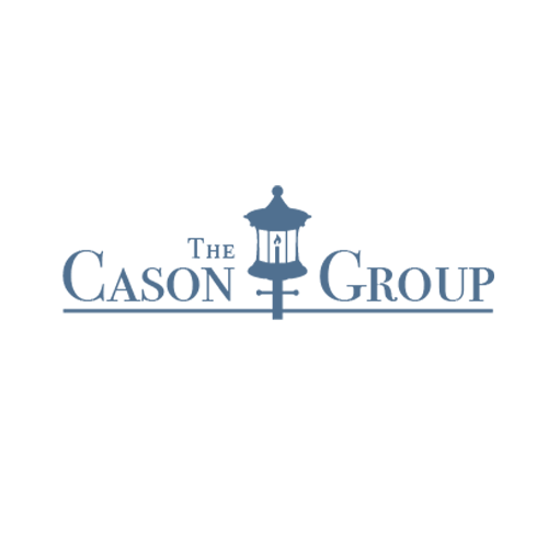 Cason Group