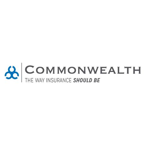 Commonwealth Insurance