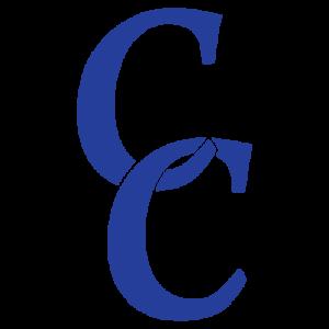 Central Carolina Insurance - Icon