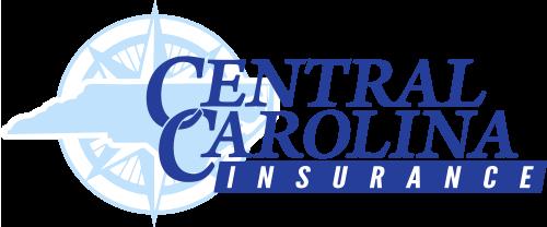 Central Carolina Insurance Inc.